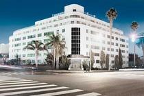 Suite 700 (Hotel Shangri-La) - Hotel Bar | Rooftop Lounge | Rooftop Lounge in Los Angeles.
