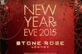 New Year's Eve 2015 at Stone Rose - Party | Holiday Event in New York.