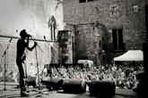Barcelona Acció Musical (BAM) Festival - Music Festival | Concert in Barcelona.
