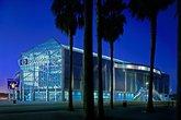 SAP Center at San Jose (San Jose, CA) - Arena | Concert Venue in SF