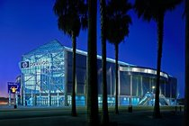 SAP Center at San Jose (San Jose, CA) - Arena   Concert Venue in San Francisco.