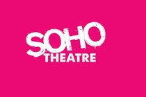 Soho Theatre - Concert Venue | Theater in London.