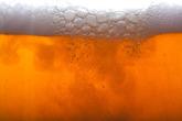 Santa-fe-springs-swap-meet-spring-craft-beer-festival_s165x110