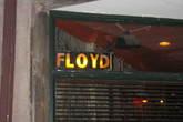 Floyd-ny_s165x110