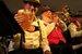 Harpoon Octoberfest - Beer Festival | Food & Drink Event in Boston.