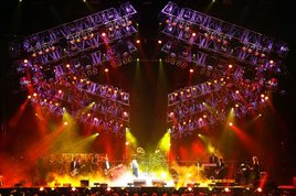 Trans-siberian-orchestra_s268x178