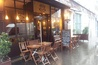 L'Arobase - Café in Paris.