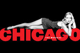 Chicago-the-musical_s165x110