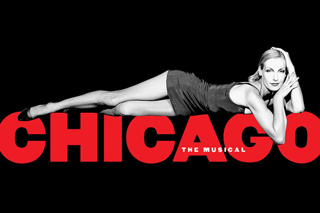 Photo of Chicago - The Musical
