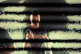 Live-105s-subsonic-halloween-massive-concert_s268x178