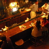 Chadwicks - Bar | Restaurant in Washington, DC.