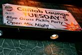 Cantab-lounge_s165x110