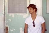 Bruno-mars_s165x110
