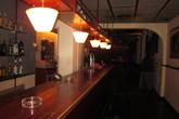 Harlem Jazz Club - Jazz Club | Live Music Venue in Barcelona