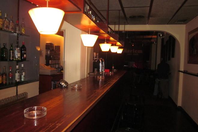 Photo of Harlem Jazz Club