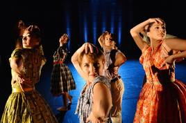 Dance-gallery-festival-new-york_s268x178