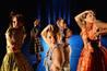 Dance Gallery Festival New York - Dance Festival in New York.