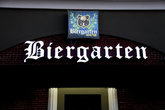 Biergarten - Asian Restaurant | Gastropub | German Restaurant in Los Angeles.