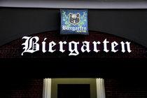 Biergarten - Asian Restaurant   Gastropub   German Restaurant in Los Angeles.