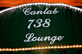 Cantab Lounge - Dive Bar | Live Music Venue in Boston