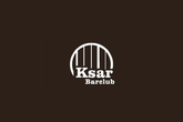 Ksar Barclub - Bar | Club in Munich