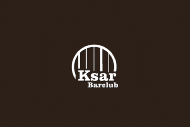Photo of Ksar Barclub