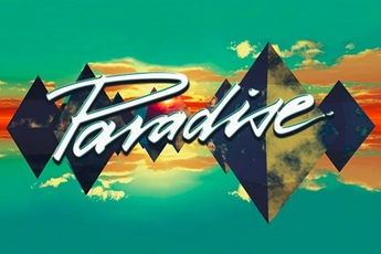 Paradise: The Next Dimension at DC-10 - Club Night | DJ Event | Party in Ibiza.