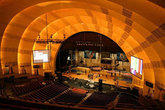 Radio-city-music-hall_s165x110