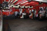 Feierwerk - Concert Venue | Theater in Munich.