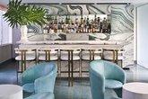 Oliverio - Lounge   Bar   Italian Restaurant in Los Angeles.