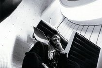 Stanley-kubrick-exhibit_s210x140
