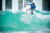 International-surf-festival_s165x110