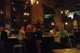 Houston Hall - Beer Hall | Gastropub in NYC