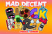 Mad Decent Block Party (LA) - Music Festival | DJ Event in Los Angeles