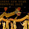 DC Chinese New Year Festival - Ethnic Festival | Food & Drink Event | Holiday Event | Performing Arts in Washington, DC