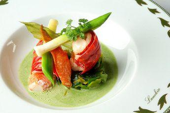 Taste Week - Food & Drink Event | Food Festival in Paris.