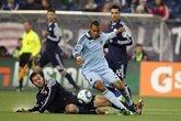 New-england-revolution-soccer_s165x110
