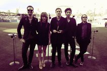 The-airborne-toxic-event_s210x140