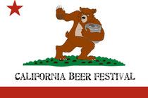 California Beer Festival Ventura - Beer Festival   Food & Drink Event in Los Angeles.