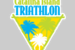 Catalina Island Triathlon - Cycling | Running | Swimming in Los Angeles.