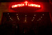 Bar Lubitsch - Bar | Lounge | Vodka Bar in Los Angeles.