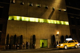 Hudson Hotel - Hotel | Hotel Bar | Lounge | Rooftop Bar in New York.