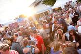 Duckstein-festival-schloss-charlottenburg_s165x110