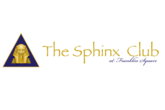 New Year's Eve at The Sphinx Club - Party | Holiday Event in Washington, DC.