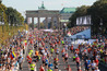 Marathon Your Way Across Europe