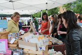 SoWa Open Market - Market | Outdoor Activity | Shopping Area in Boston