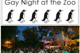 Gay-night-at-the-zoo_s165x110