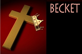 Becket_s268x178