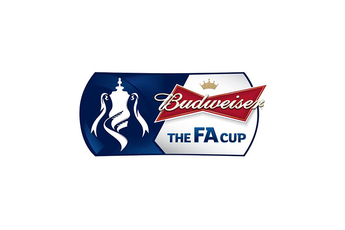 FA Cup Final - Soccer | Sports in London.