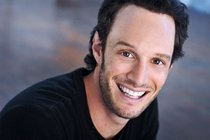 Josh Wolf